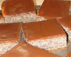 Dulciuri Archives - Bucatarul Pudding, Desserts, Food, Tailgate Desserts, Deserts, Custard Pudding, Essen, Puddings, Postres