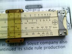 Vintage USSR 1941. SOVIET AVIATION slide rule NL-7-II  year MILITARY Air Force. Inspiration Boards, Design Inspiration, Land Surveyors, Wind Tunnel, Slide Rule, Evening Sandals, Feeling Happy, Maths, Mathematics