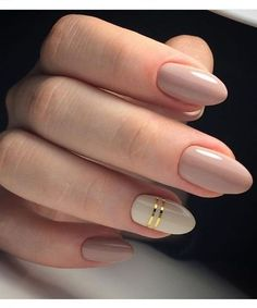 Semi-permanent varnish, false nails, patches: which manicure to choose? - My Nails Simple Wedding Nails, Simple Nails, Trendy Wedding, Simple Elegant Nails, Wedding Manicure, Elegant Wedding, Bride Nails, Prom Nails, Stylish Nails