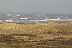 Jahreswechsel auf Langeoog wurde in Deutschland, Langeoog aufgenommen und hat folgende Stichwörter: Langeoog.