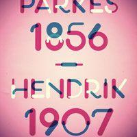 40 Fuentes tipográficas de estilo futurista para descargar de forma gratuita | TodoGraphicDesign