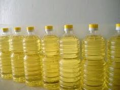 Vikas Imvi is one of the prominent suppliers of Refined Sunflower Oil Suppliers at reasonable prices. visit @ www.vikasimvi.com/almond-kernels.htm