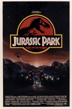 """Alvin produced a number of treatments and sketches for the poster, many of which have never been seen. 