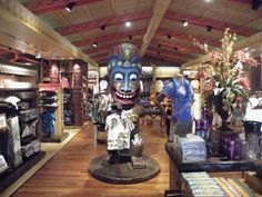 going through the Polynesian store making all the faces the tikis make Dabagian Disney Resort Hotels, Disney World Hotels, Walt Disney World, Disney Tips, Disney Magic, Disney Parks, Disney Bound, Disney Vacation Club, Disney Vacations