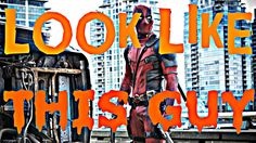 """DEADPOOL LOOKING NINJA"" Shadow Warrior 2 - Playthrough Part 9"