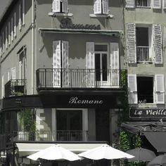 1000 images about cassis mes bonnes adresses on pinterest restaurant frances o 39 connor - Office tourisme de cassis ...