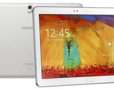 Samsung Galaxy Note 10.1 (2014 Edition) available for $364 today
