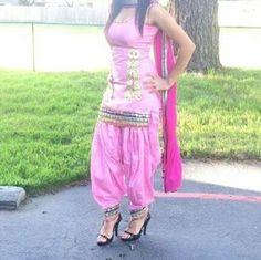 Indian Suits, Pakistani Suits, Pakistani Dresses, Indian Dresses, Indian Wear, Punjabi Suit Neck Designs, Patiala Suit Designs, Patiala Salwar Suits, Punjabi Girls