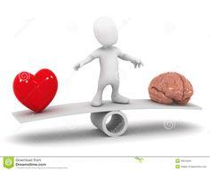 mente y corazon - Buscar con Google