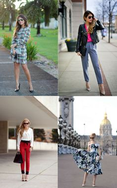 Are you wondering what to wear to brunch? Here are 29 smart brunch outfit ideas for women to get you inspired. Perfect brunch ideas for the whole year. Brunch Outfit, Hanging Out, What To Wear, Womens Fashion, Outfits, Outfit Ideas, Suits, Women's Fashion, Woman Fashion