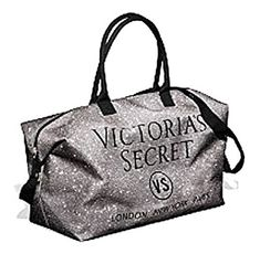 Amazon.com: pink victoria secret - Suitcases / Luggage: Clothing, Shoes & Jewelry