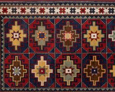 Carpet Stair Runners For Sale Referral: 6553083846