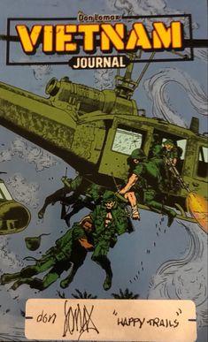 War Comics, Comic Books, Cartoons, Comics, Comic Book, Graphic Novels, Comic