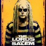 Critique: The lords of Salem - Rob Zombie - 2012
