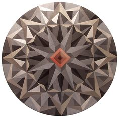 Antique and Modern Furniture, Jewelry, Fashion & Art Floor Patterns, Tile Patterns, Pattern Designs, Florence Academy Of Art, Paving Pattern, Texture Mapping, Old Master, Fashion Art, Modern Furniture