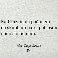 kroatische sprüche zum nachdenken