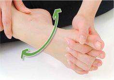 ぜい肉を落とすなら筋肉は鍛えず「緩める」といい!「足の指回し」の効果 | ケンカツ! Body Care, Health Fitness, Exercise, Diet, Beauty, Stretching Exercises, Stretches, Ejercicio, Excercise
