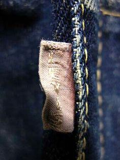 ⭐ denim / jeans