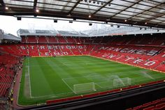 Premier League: Manchester United 'Will Overtake' Real Madrid and FC Barcelona, Says Deloitte - http://www.australianetworknews.com/premier-league-manchester-united-will-overtake-real-madrid-fc-barcelona-says-deloitte/
