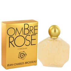 Buy Ombre Rose by Brosseau Eau De Parfum Women Perfume cheap from Australia's best online perfume store. Free delivery to Australia and New Zealand on all fragrance and cologne orders. Perfume Store, Perfume Bottles, Cologne, Boucheron Perfume, Christina El Moussa, Ombre Rose, Rose Perfume, Mist Spray, Parfum Spray