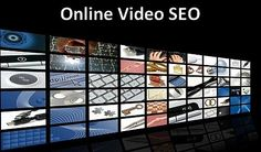 Online Video SEO: How To Make Your Video Content More Visible On Major Search Engines
