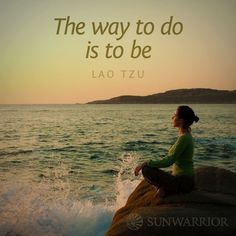The only way to do is to #be