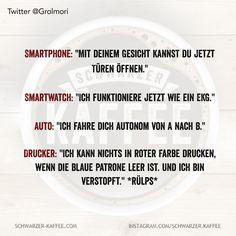 German Quotes, School Memes, Good Jokes, My Brain, Just Kidding, True Words, A Funny, Real Life, Haha