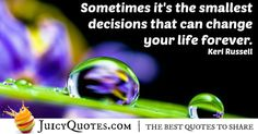 Are you looking for quotes about change? We have the best change quotes to help you improve / change your life for the better. Enjoy our picture quotes. Change Is Good Quotes, Best Quotes, Life Quotes, Be Yourself Quotes, Picture Quotes, You Changed, Good Things, Quotes About Life, Quote Life