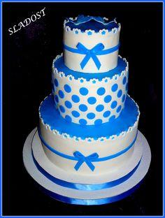 Свадебный #торт_на_заказ_северодонецк #ярусные #бисквитный_торт