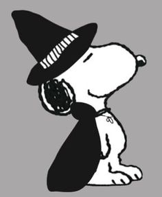 Google Image Result for http://www.silvitablanco.com.ar/halloween/halloween8/Halloween-Snoopy003_molly.gif