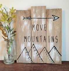 Hey, I found this really awesome Etsy listing at https://www.etsy.com/uk/listing/267396322/boho-decor-new-rustic-decor-reclaimed