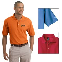 Buy Nike Golf Shirts With Company Logo 58 Off
