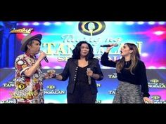 Its Showtime June 8 2016 http://ift.tt/22NfE0N #pinoyupdate Pinoy Update