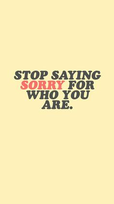 Inspirational And Motivational Quotes : QUOTATION – Image : Quotes Of the day – Life Quote 29 Fantastic and Inspirational Quotes Sharing is Caring Words Quotes, Wise Words, Me Quotes, Motivational Quotes, Inspirational Quotes, Sayings, Qoutes, Beauty Quotes, Saying Sorry