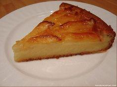 38 Awesome receta de tarta de manzana images