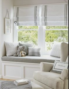 Window Covering Ideas - CLICK THE PICTURE for Various Window Treatment Ideas. #windowtreatments #livingroomideas