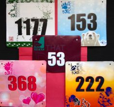 2013 - 2014 RunDenver Series (CO). Race Bibs, Racing, Valentines, Running, Valentine's Day Diy, Auto Racing, Valentine's Day, Valentines Day, Valentine Cards