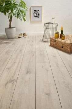 ➢ and Renovation Ideas For Design Home – Modern House Ideas Flooring On Walls, Paper Bag Flooring, Wooden Flooring, Laminate Flooring, Vinyl Flooring, Flooring Ideas, White Washed Floors, Refinishing Hardwood Floors, Exposed Wood