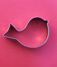 Cheap Cookie Cutters - As a premier fine fashion Cookie Cutters Retailer http://www.cheapcookiecutters.co.uk/