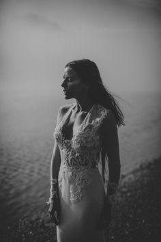 Wilderness by Nora Sarman & Pinewood Weddings Beach Dresses, Dress Beach, Bohemian Bride, Wilderness, Mermaid, Pure Products, Bridal, Pictures, Inspiration
