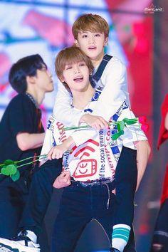 yԾung — NCT soft hours Aaaaaaah so adorable 💕💕💕💕 Winwin, Nct Yuta, Mark Nct, Korean Couple, Nct Taeyong, Kpop, K Idol, Jaehyun, Nct Dream