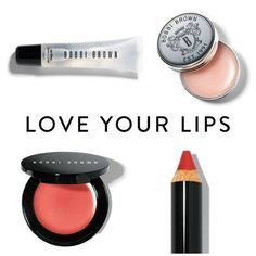 #BobbiBrown #Beauty #Ultrafemme