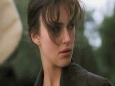 Michael Bolton - A Love So Beautiful - Tradução em Português - YouTube
