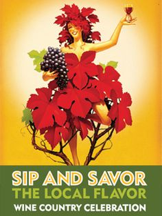 Slices Sangria is made with real fruit juice- grape and otherwise! Wine Advertising, Grape Juice, Fruit Juice, Wine Poster, Provence Wedding, Wine Vineyards, Spanish Wine, In Vino Veritas, French Wedding