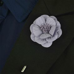 Find More Brooches Information about Mantieqingway Fashion Mens Wedding Party Long Pin Floral Brooches Pin Brooch Camellia Lapel Flower Pin for Mens Suit Lapel Pins,High Quality pin heels,China pins brooches jewelry Suppliers, Cheap pin mills from Fashion Accessory Boutique on Aliexpress.com