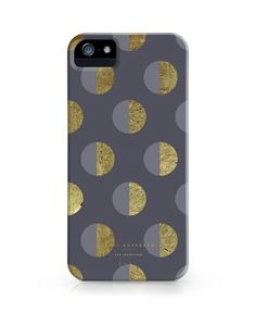 Julia Kostreva iPhone Case