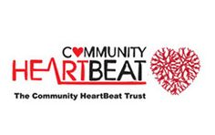 The Community Heartbeat Trust UK + Dechoker