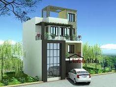 Ashraya yojana housing schemes in bangalore dating