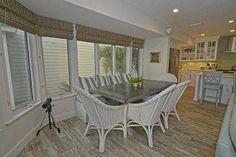 Boca Grande Real Estate, Inc. - SEAGRAPE COLONY 09 - SG09