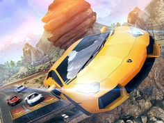 https://flic.kr/p/HeKvW6 | play-asphault-8-airborne-better | Asphalt 8: Airborne is the first of several Gameloft games c. www.mobilga.com/8-Ball-Pool.html  the largest mobile&PC games selling website, security consumption.Surprise or remorse depends your choice!